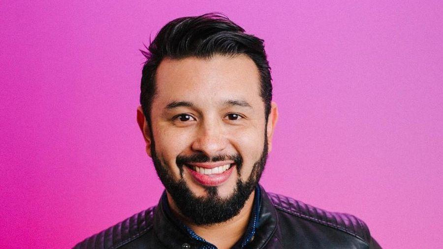 Ngôi sao The Voice Mexico qua đời vì tự tiêm vitamin