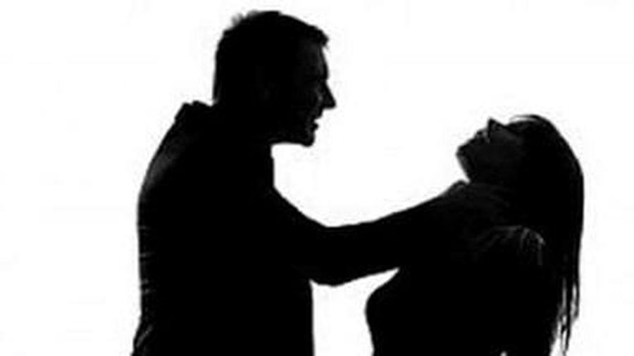 Nghiện rượu đánh vợ con sẽ phải đi cai nghiện bắt buộc?