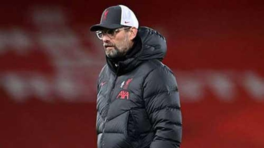 Phán quyết của Klopp sẽ định đoạt kế hoạch chuyển nhượng của Liverpool