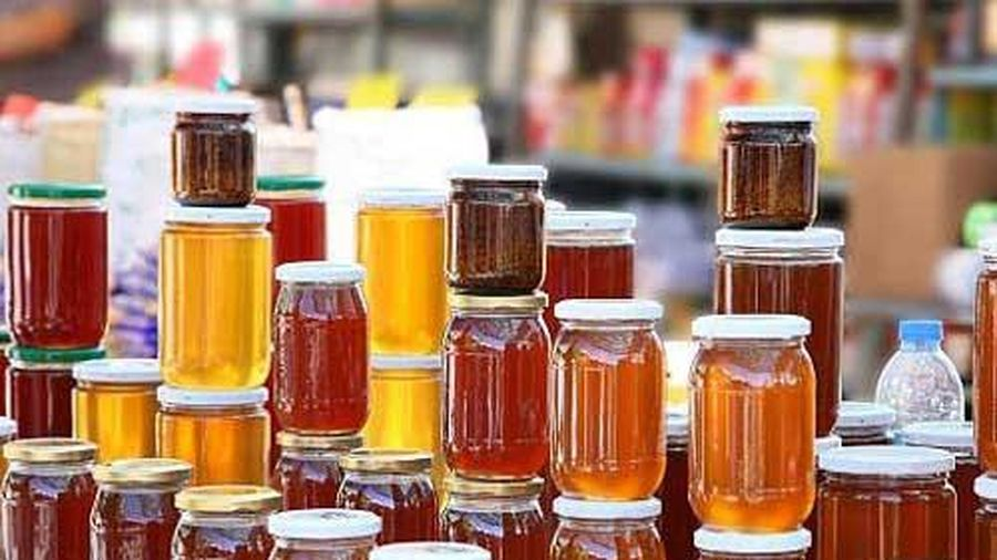 Cách bảo quản mật ong đảm bảo sử dụng quanh năm
