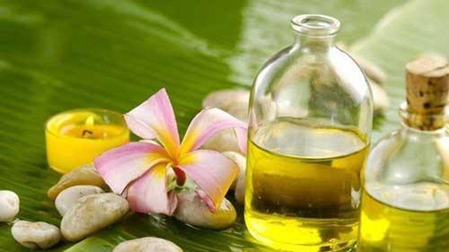 Cách bảo quản dầu dừa được lâu và hiệu quả nhất