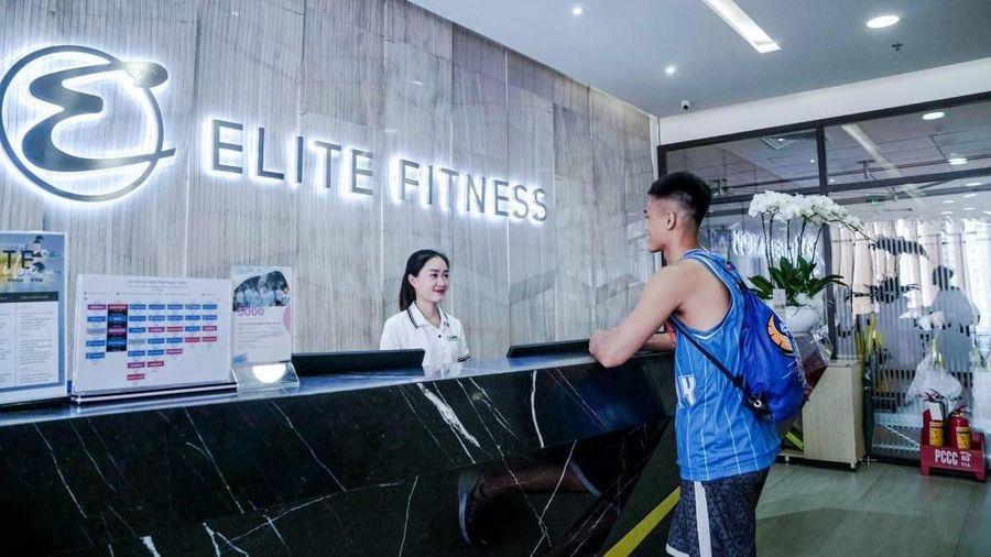 Bị tố lộ thông tin 500.000 khách hàng, chuỗi phòng gym Elite Fitness làm ăn thế nào?