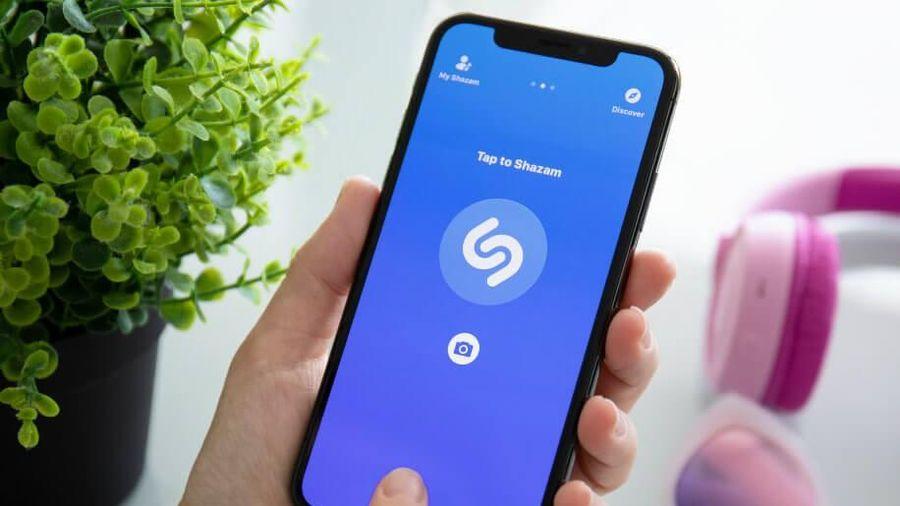 Cách tìm tên bài hát trên iPhone chỉ bằng một cú chạm