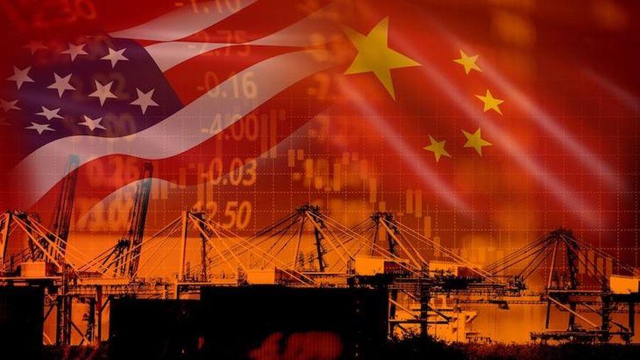 Cựu quan chức Mỹ: 'Trung Quốc khó gia nhập CPTPP'