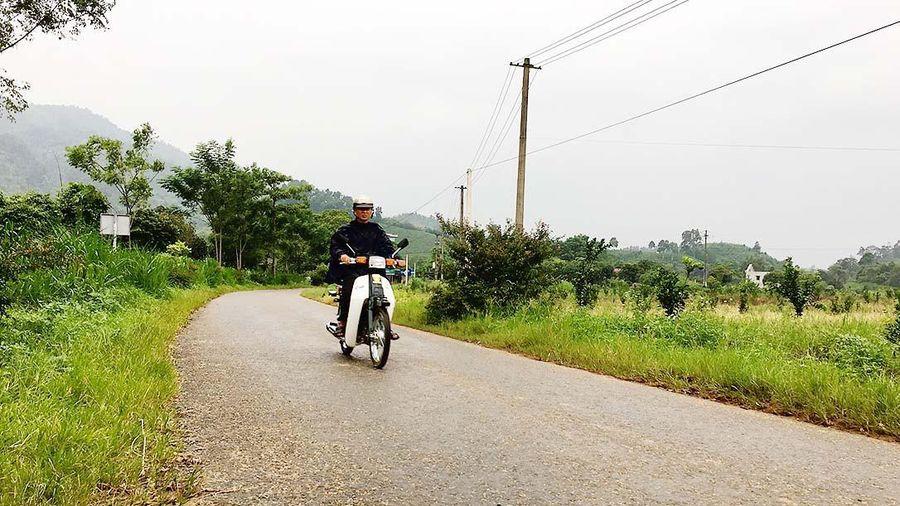 Gần 800.000 tỷ đồng để xây dựng nông thôn mới ở vùng đặc biệt khó khăn