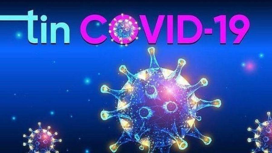 Cập nhật Covid-19 ngày 3/12: Mỹ tăng vọt lên hơn 200.000 ca nhiễm, số người nằm viện cao kỷ lục; Vaccine của Nga có giá bao nhiêu?