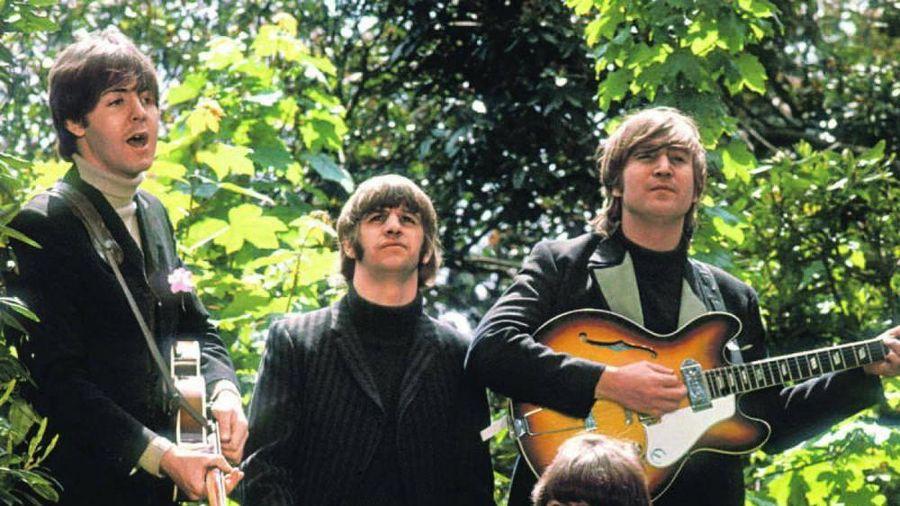 Hai đêm hòa nhạc vinh danh The Beatles tại Hà Nội