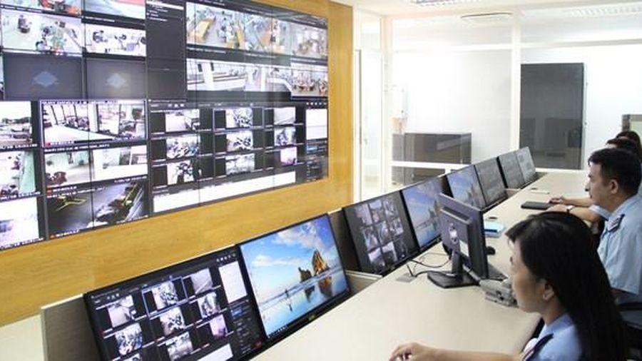 Bộ Tài chính cụ thể hóa các nhiệm vụ triển khai Chương trình Chuyển đổi số quốc gia