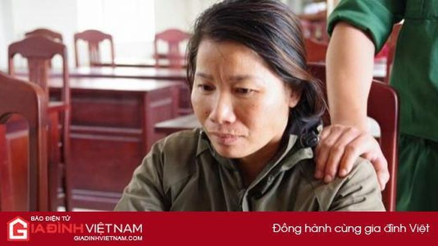 Dùng xuồng máy đưa người nhập cảnh trái phép từ Lào vào Việt Nam