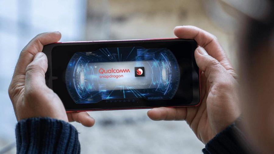 Qualcomm chuẩn bị xuất xưởng chipset Snapdragon 7-series mới: mạnh nhưng giá mềm