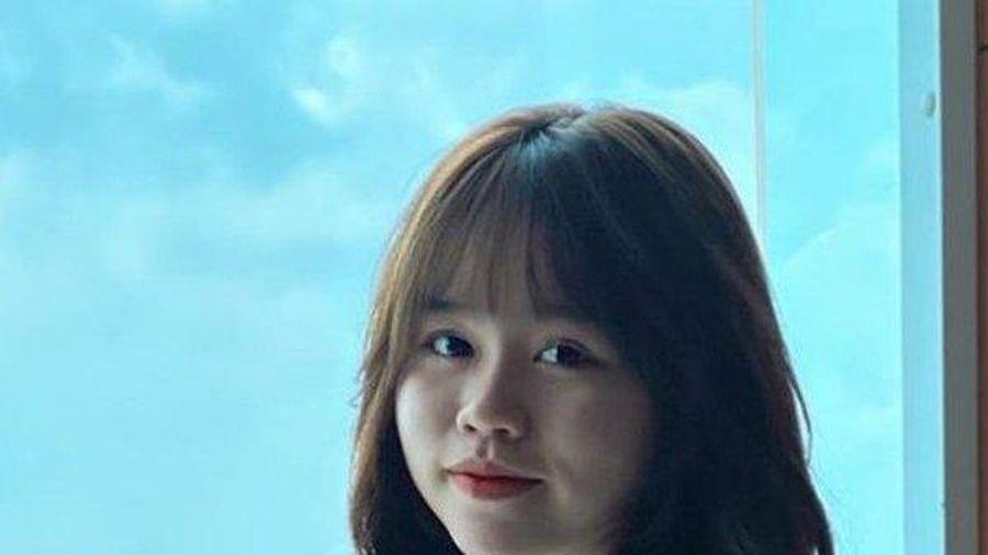 Động thái bất ngờ của Huỳnh Anh sau khi Quang Hải theo dõi trở lại