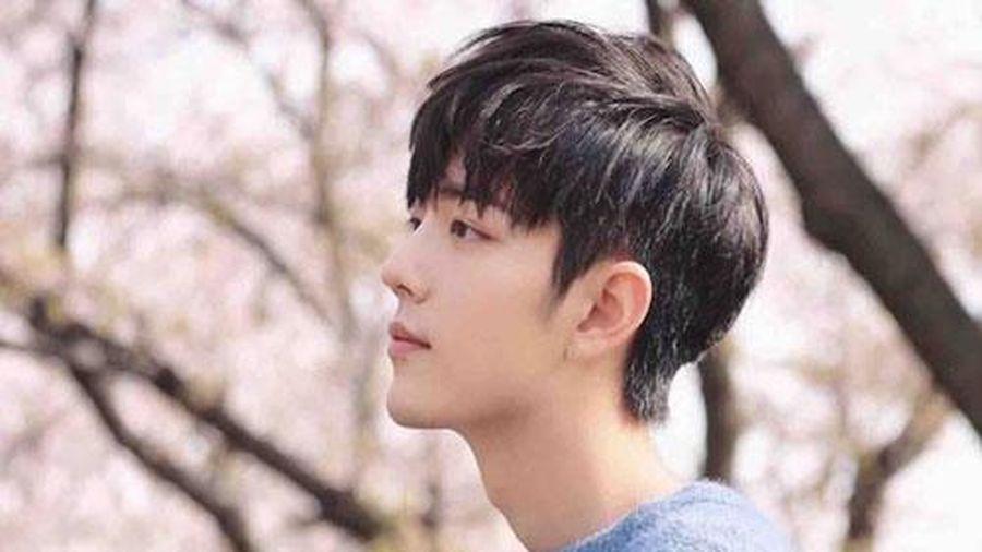 CLIP: Điểm danh Top 11 'nam thần' sở hữu gương mặt đẹp nhất showbiz châu Á