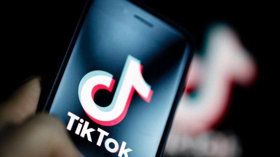 TikTok thử nghiệm cho người dùng chia sẻ video dài tới 3 phút