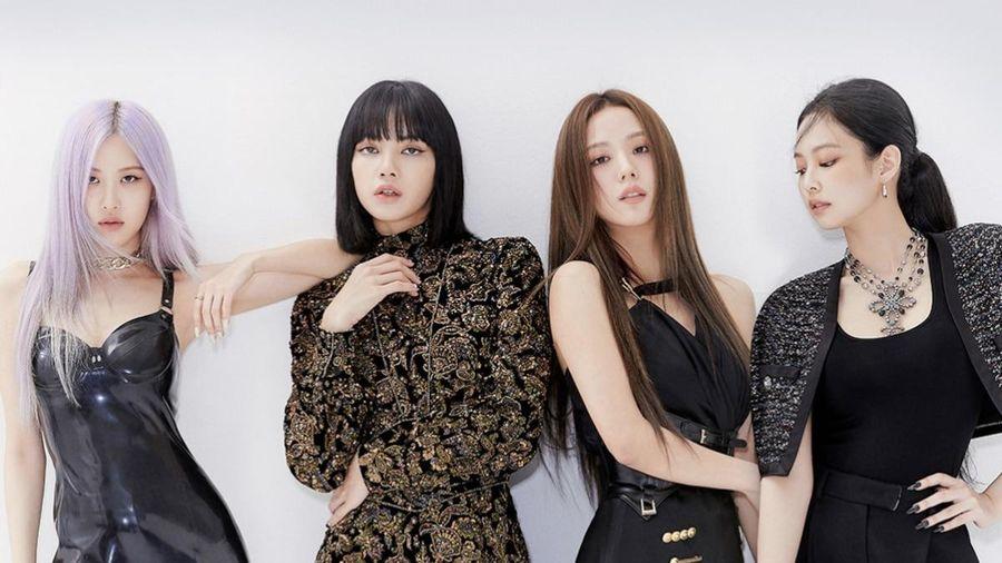 BlackPink xác nhận tổ chức live concert: Vé chỉ từ 700 nghìn đồng