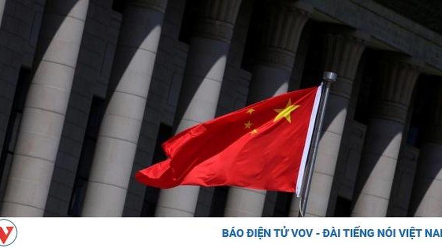 Trung Quốc chuyển hướng gây ảnh hưởng với chính quyền Mỹ mới