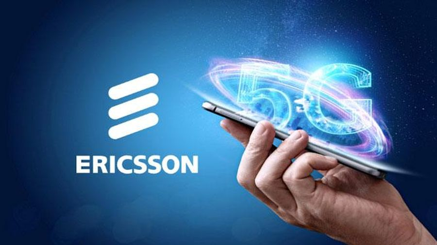 Hơn 1 tỷ người trên thế giới sẽ được phủ sóng mạng 5G vào cuối năm 2020