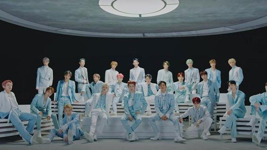 Lại 'bài cũ' của SM: MV của NCT phải hoãn phát hành với lý do 'nâng cao chất lượng'