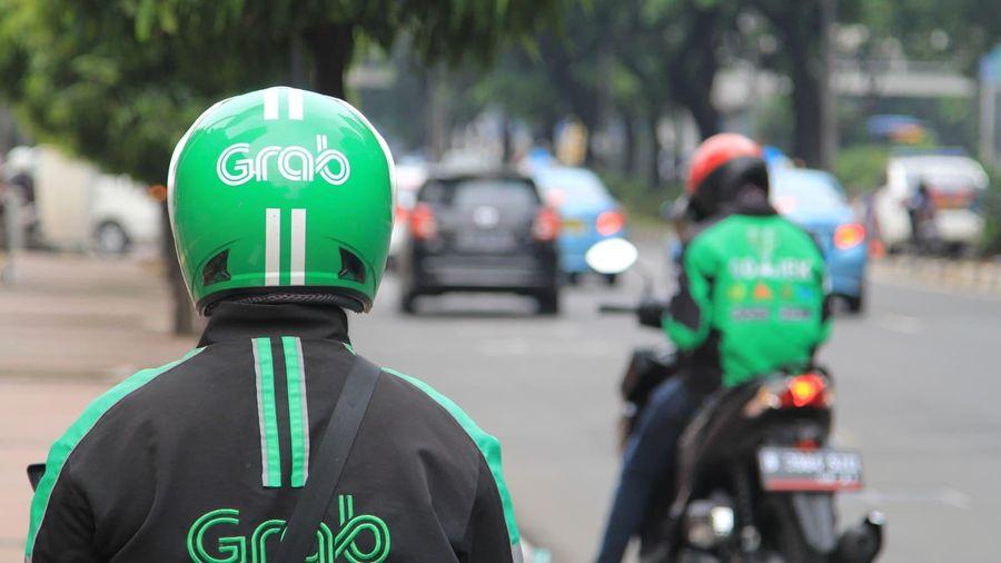 Ant Group, Grab và SEA được lập ngân hàng điện tử ở Singapore