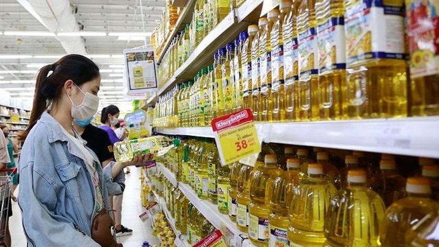 Hanoi Midnight Sale: Cơ sở để Hà Nội phát triển kinh tế đêm