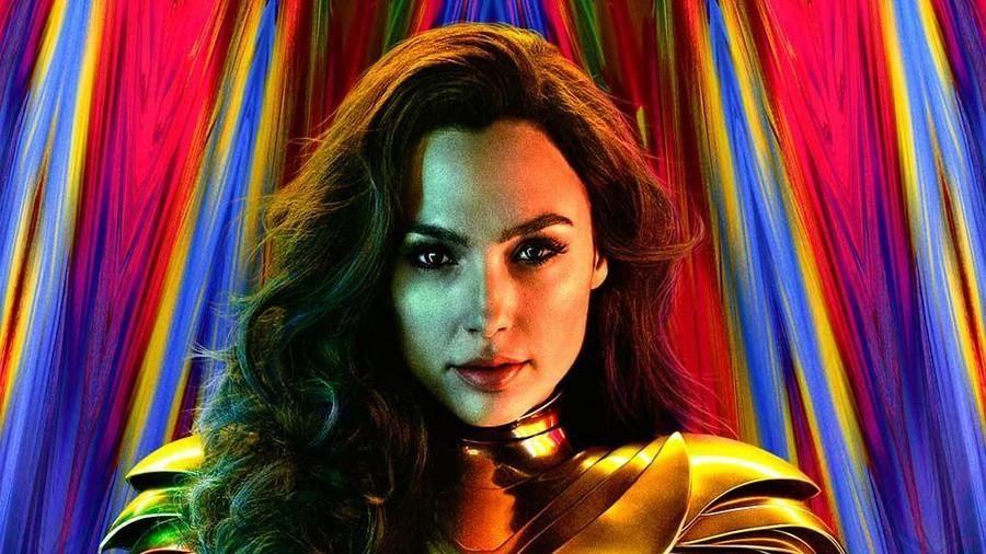 Bên cạnh mỹ nhân Gal Gadot, 'Wonder Woman 1984' còn nhiều cái tên đình đám khác