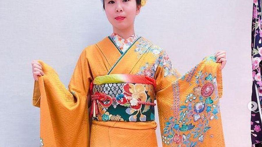 Những điều tưởng chừng kỳ lạ lại hoàn toàn bình thường ở Nhật Bản