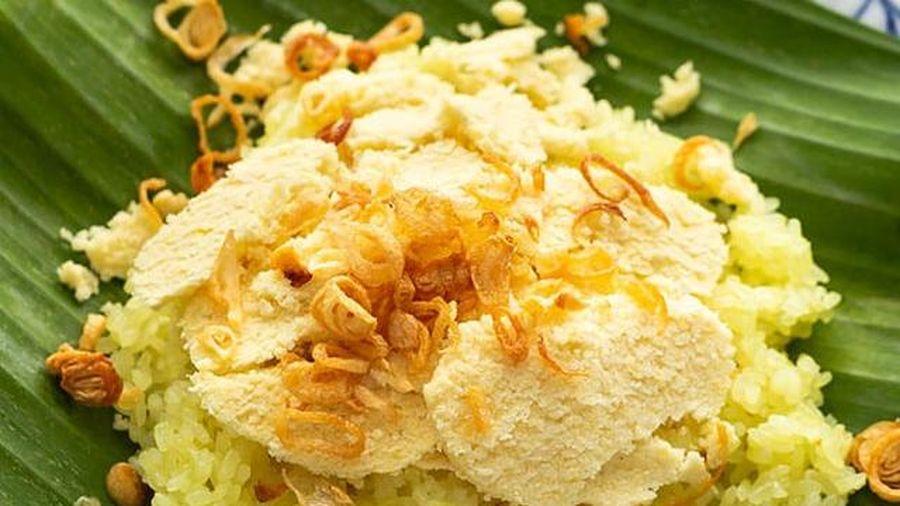Gia Lai: Gần 100 người có biểu hiện ngộ độc thực phẩm