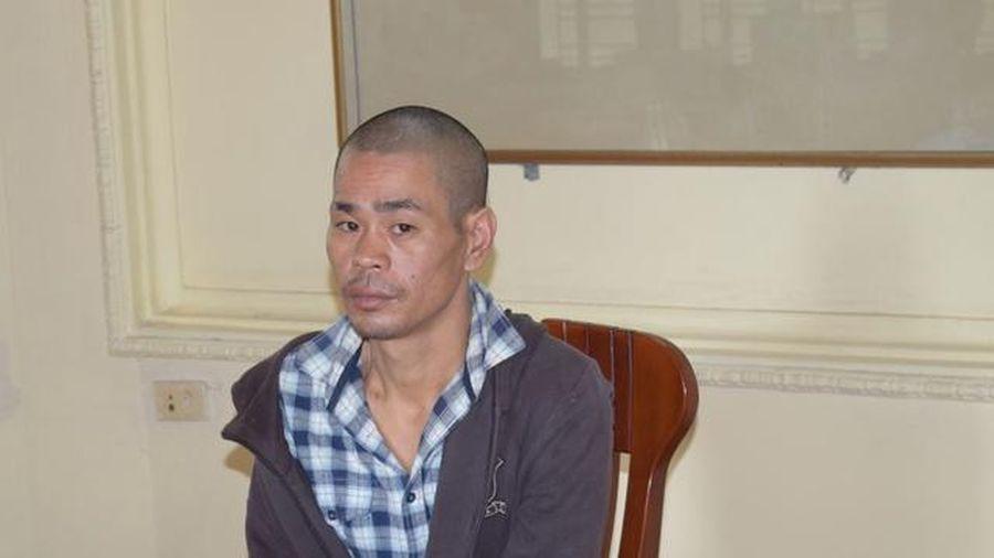 Hé lộ nguyên nhân chồng sát hại vợ ở Hưng Yên