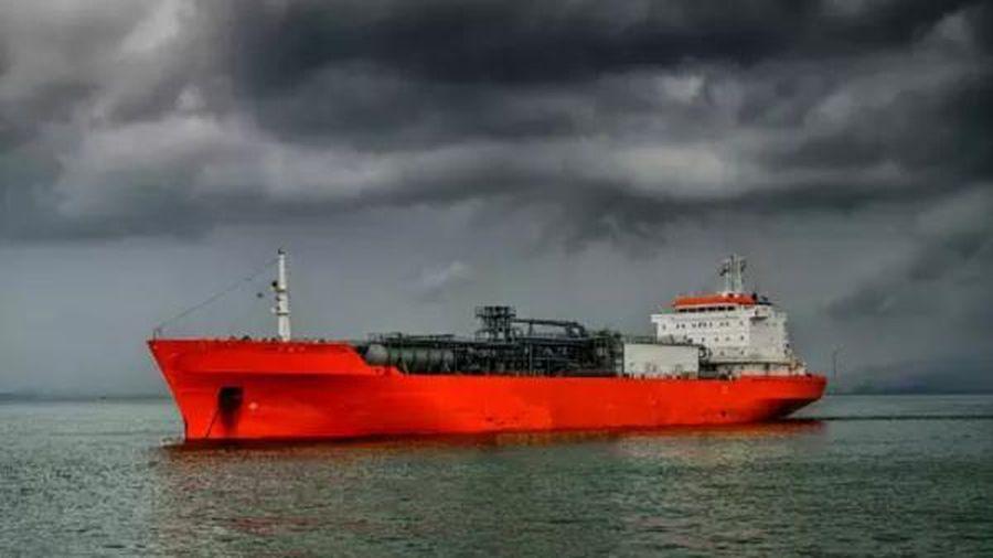 Ấn Độ tìm cách tiếp tục nhập khẩu dầu của Iran, Venezuela dưới thời Tổng thống Biden
