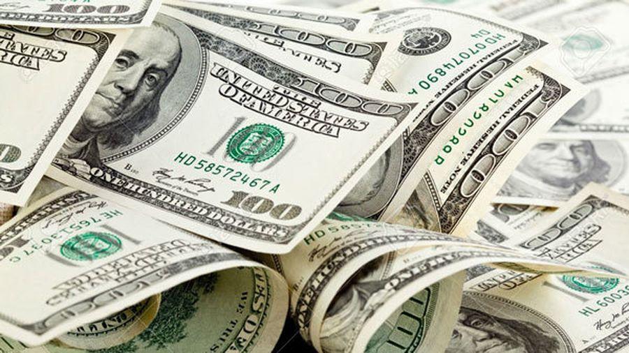 Tỷ giá ngoại tệ ngày 4/12, Mỹ đối mặt rắc rối, USD rớt không phanh