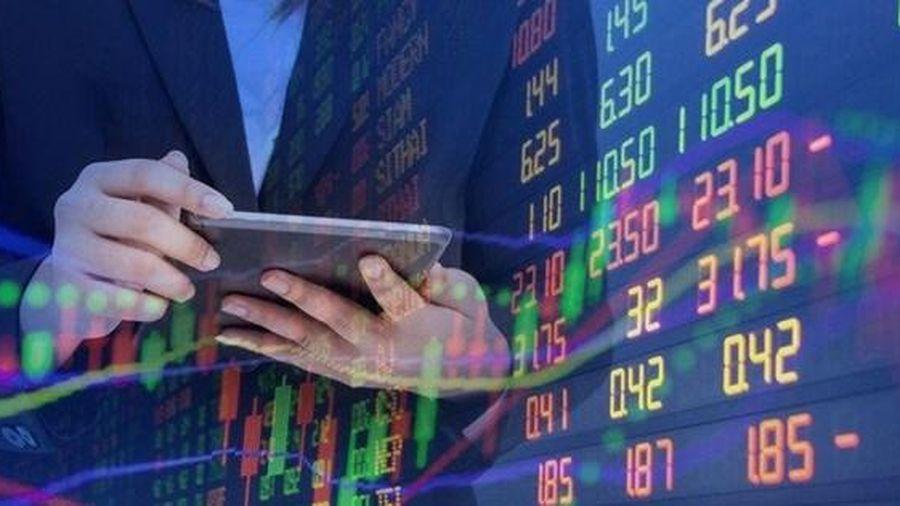Phương thức giám sát giao dịch chứng khoán theo quy định mới ra sao?