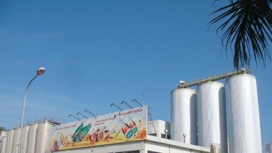 Doanh nghiệp chủ động tiết kiệm năng lượng trong sản xuất