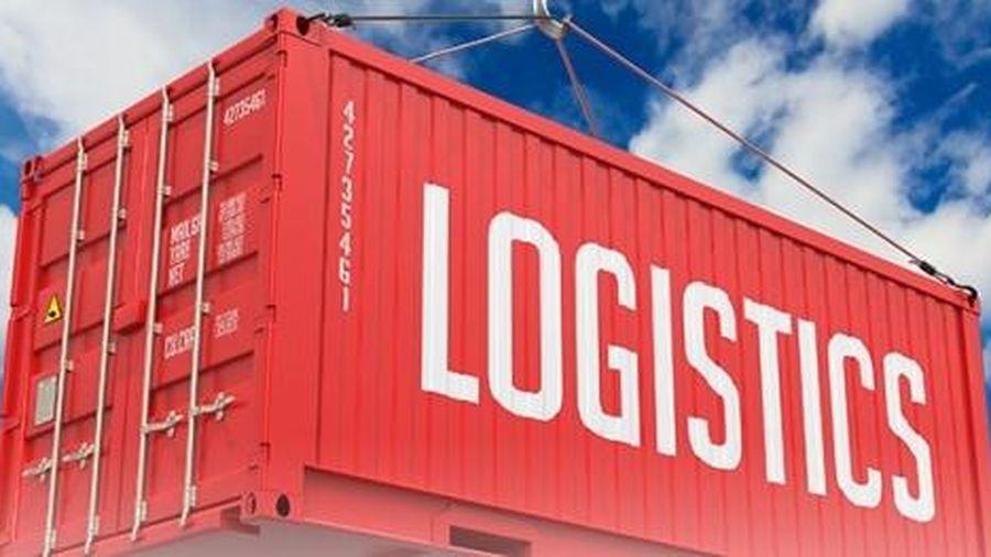 Logistics – 'bánh xe' vận hành nền kinh tế Việt Nam