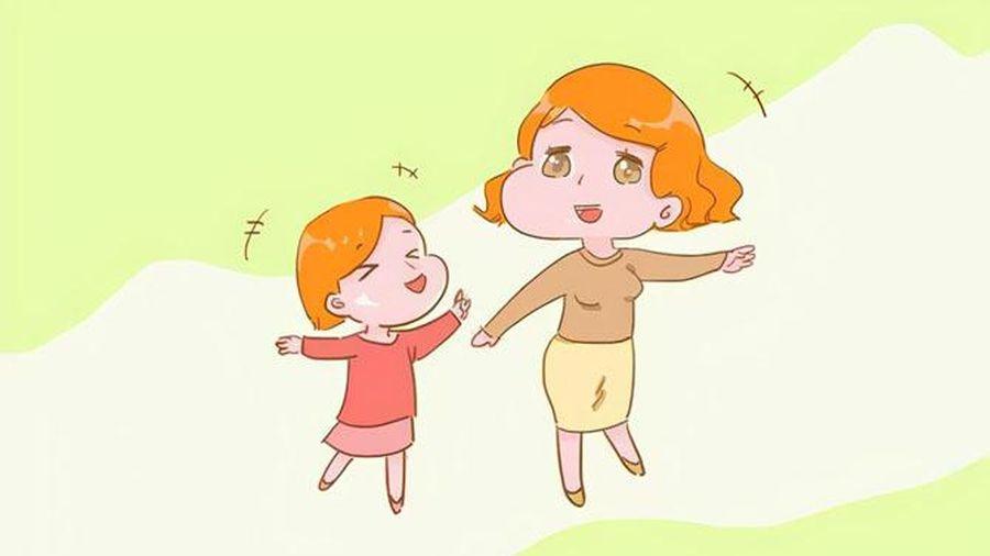 Trẻ sinh vào tháng này có lợi thế về chiều cao, mẹ thử xem có đúng không nhé!