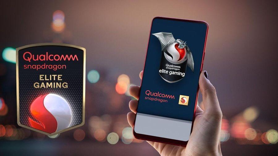Smartphone riêng của Qualcomm sẽ không ra mắt
