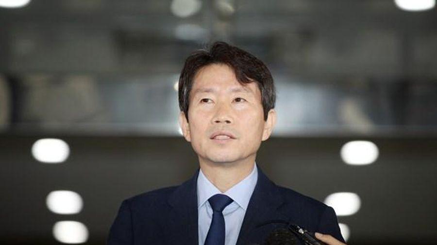 Hàn Quốc: Hợp tác liên Triều cần tìm mô hình như ECSC ở châu Âu