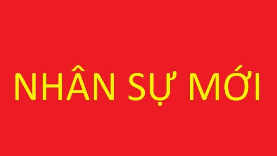 Bầu 3 phó chủ tịch Ủy ban nhân dân tỉnh Đồng Nai