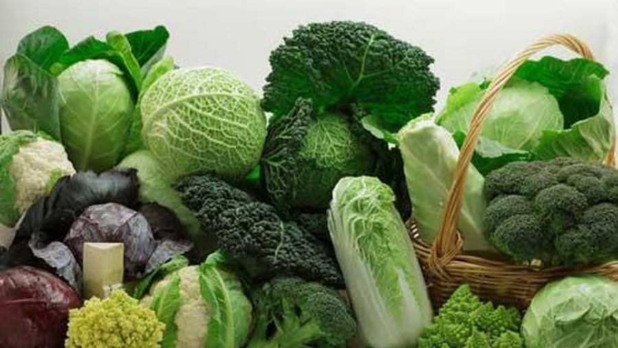 5 loại thực phẩm gây chướng bụng đầy hơi bạn nên tránh