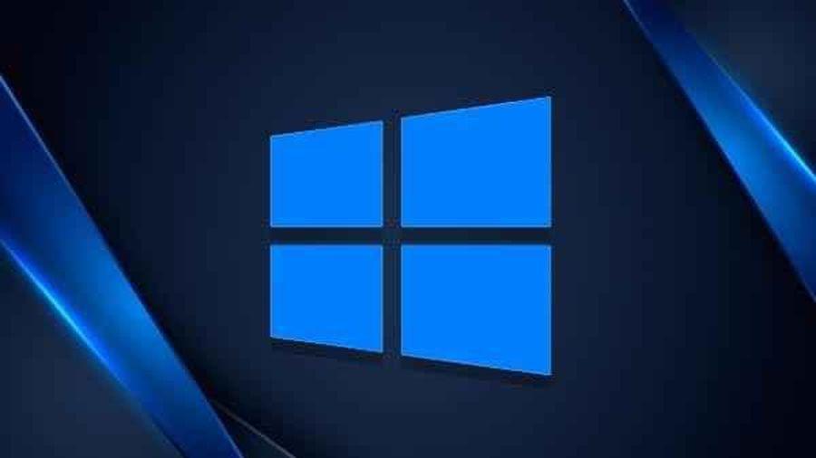 Hướng dẫn ghim trang web yêu thích lên taskbar Windows 10