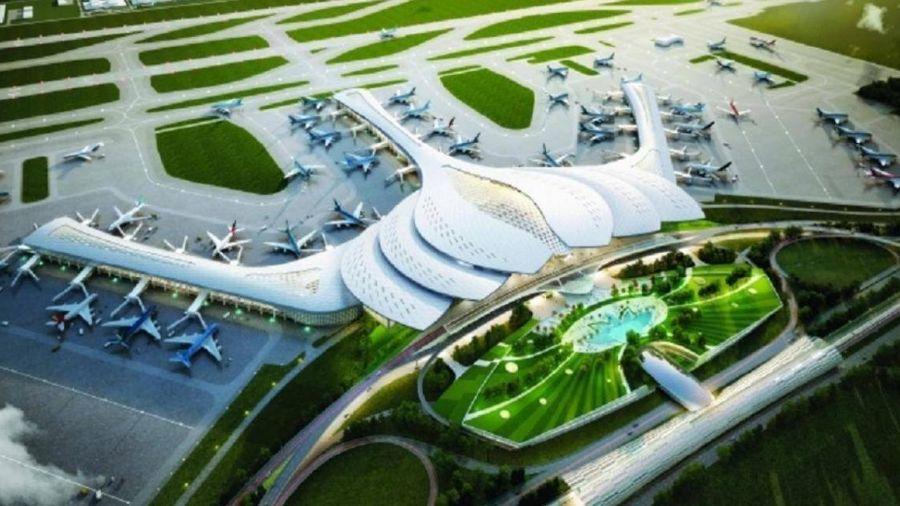 Thụy Điển đề xuất cho Việt Nam vay 2 tỉ USD đầu tư hàng không