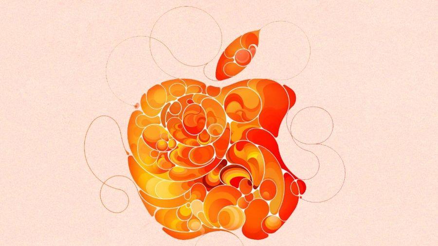 iPhone 12 chưa phải là hết: Apple sẽ ra mắt thêm một sản phẩm mới nữa vào tuần sau?