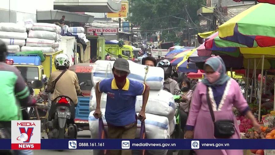 ASEAN đánh giá tác động của COVID-19