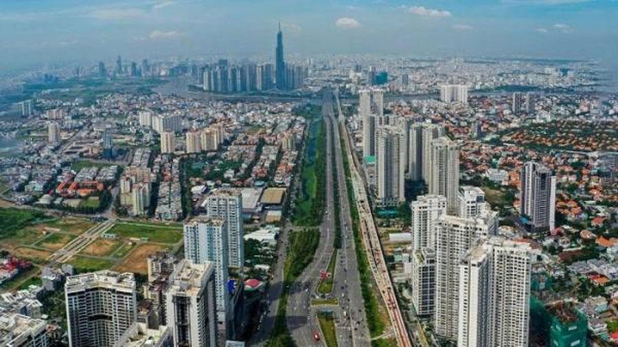 Thường vụ Quốc hội chuẩn bị xem xét thành lập 2 thành phố Thủ Đức và Phú Quốc
