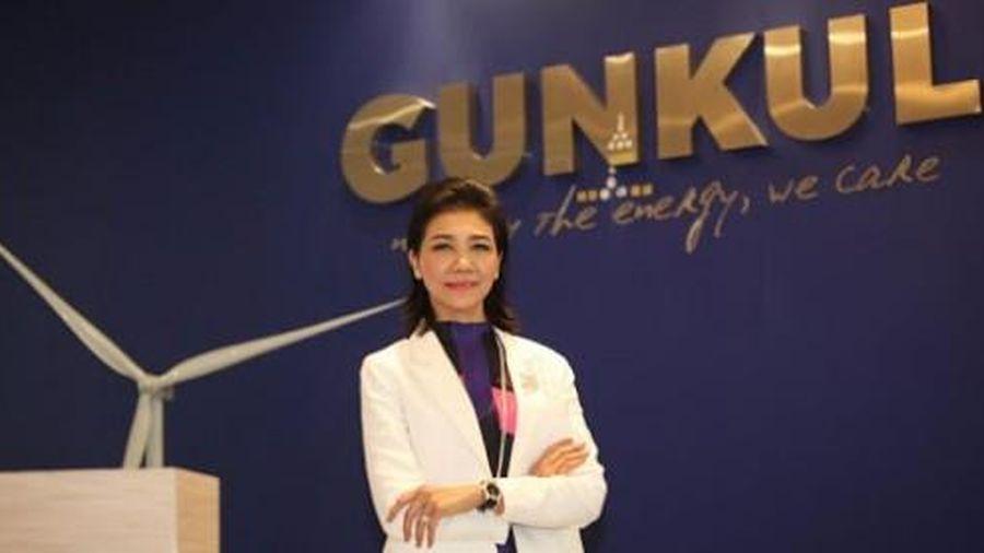 Nhà máy điện mặt trời Phong Điền II về tay một doanh nghiệp Thái Lan với giá 40 triệu USD