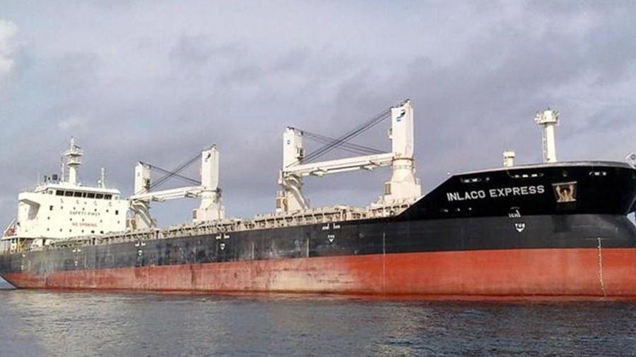 Bộ Ngoại giao nói về vụ thuyền viên Việt Nam tử vong ở Nga