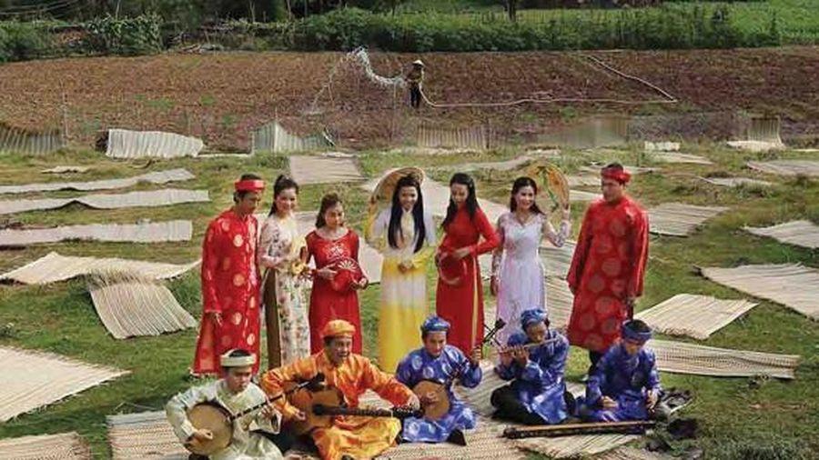 Tân Châu – Điểm đến du lịch kỳ thú kỳ III: Thăm 'thủ phủ' cá giống, trải nghiệm du lịch tâm linh
