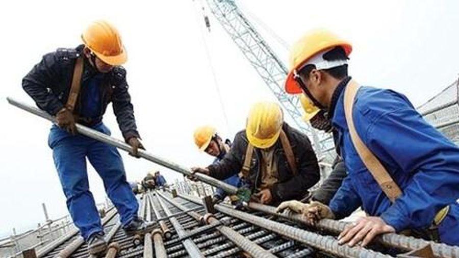 Thủ tướng nêu 5 nhóm giải pháp thúc đẩy giải ngân vốn đầu tư công