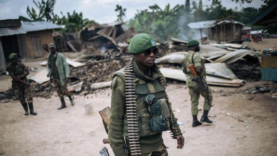 Việt Nam chung tay cùng Liên hợp quốc xây dựng ngành an ninh hiệu quả và có trách nhiệm