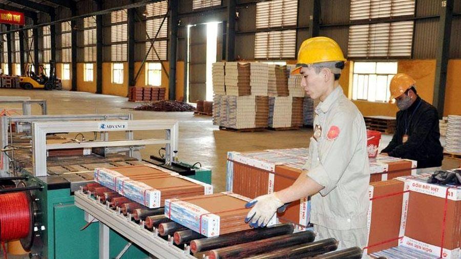Vai trò quan trọng của QCVN 16:2019 trong việc quản lý chất lượng VLXD xuất khẩu, nhập khẩu và VLXD lưu thông trên thị trường