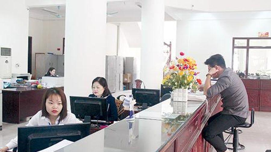 Lập báo cáo tài chính nhà nước tại Hà Nam: Bài học kinh nghiệm từ xử lý khó khăn, vướng mắc
