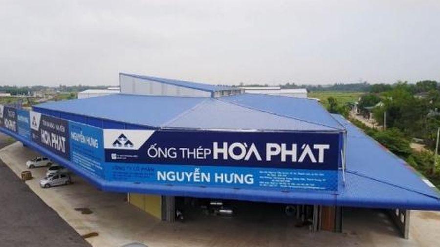 Dự án khách sạn 160 tỷ trên đất vàng Hà Tĩnh bị chỉ ra hàng loạt sai phạm